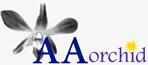 AAOrchid | Kebun Bunga Anggrek